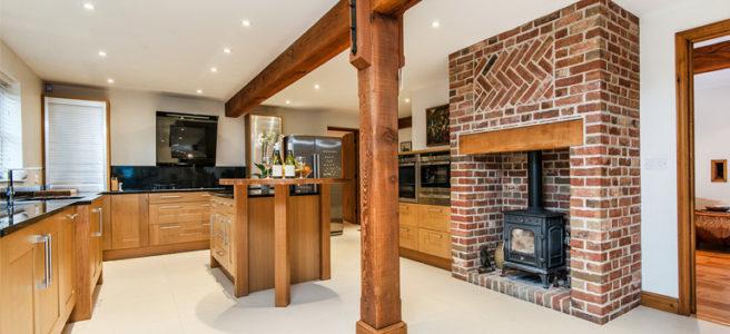 Broad-Oak-kitchen
