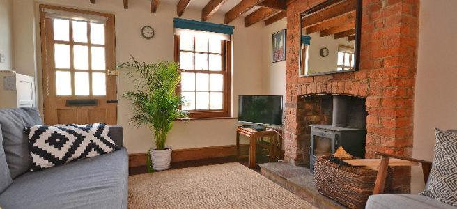 New-Forest-Cottages-Alexander-Cottage