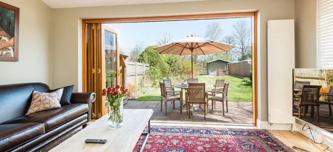 Apple-cottage-brockenhurst