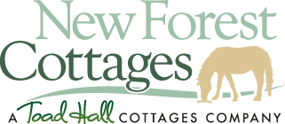 New-Forest-Cottages