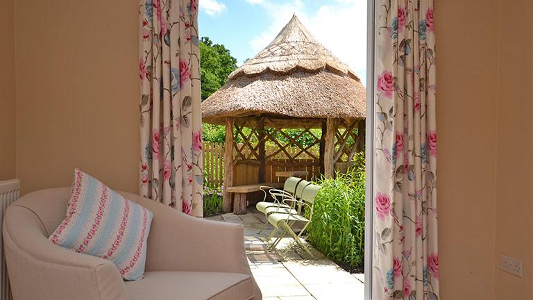 1-rose-cottage-brook