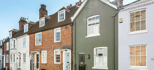 victory-cottage-lymington