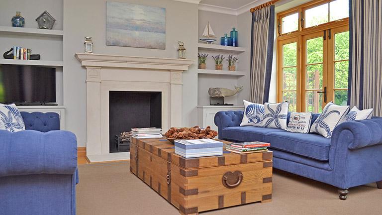 clobb-copse-living-room