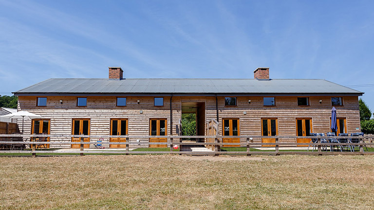 ash-barn-oak-barn-damerham