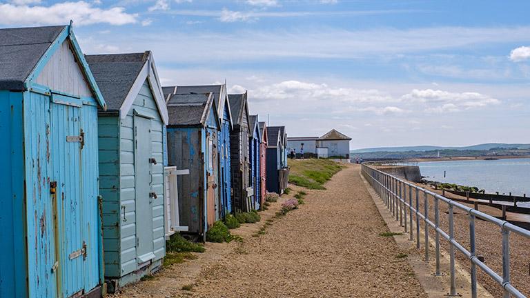 milford-on-sea-beach-huts