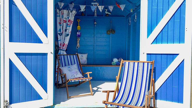 solent-view-beach-hut
