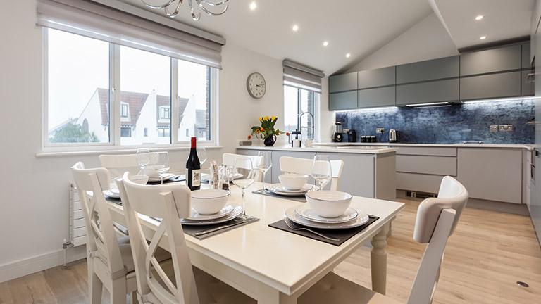 solent-view-kitchen-dining-room
