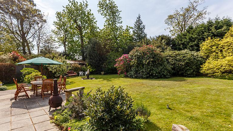 limen-house-garden